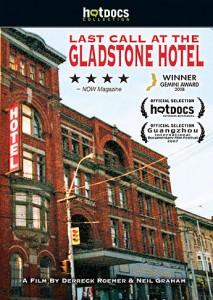 LastCallAtTheGladstoneHotel_Poster
