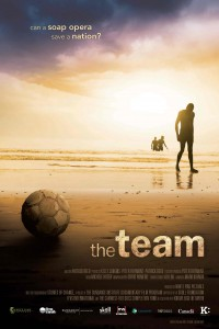 TheTeamPoster_web