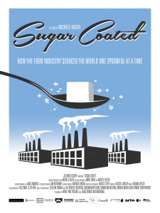 Sugar_Coated_18x24_wPrint