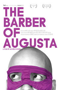 Barber_Of_Augusta
