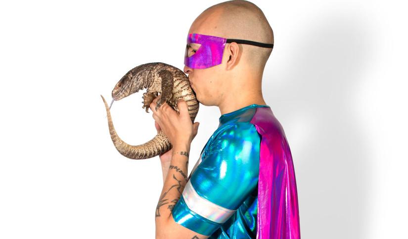 barber_lizard