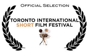 official-selection-toronto-shorts